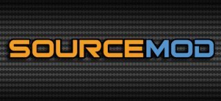 Как установить плагины для Sourcemod (установка для css, cs