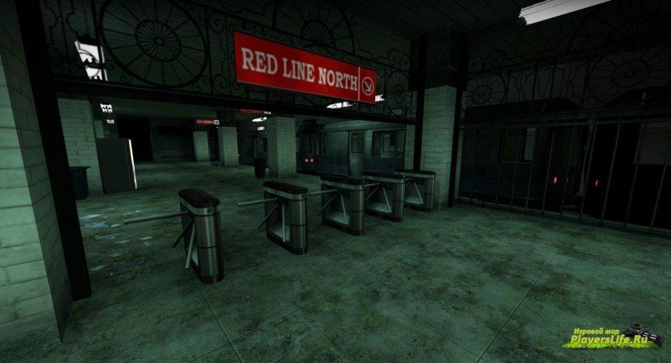 """Скачать игру дополнительные кампании """"left 4 dead"""" для pc через."""