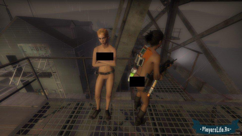 Игры голые полностью, полнометражное порно с переводом трансвеститы