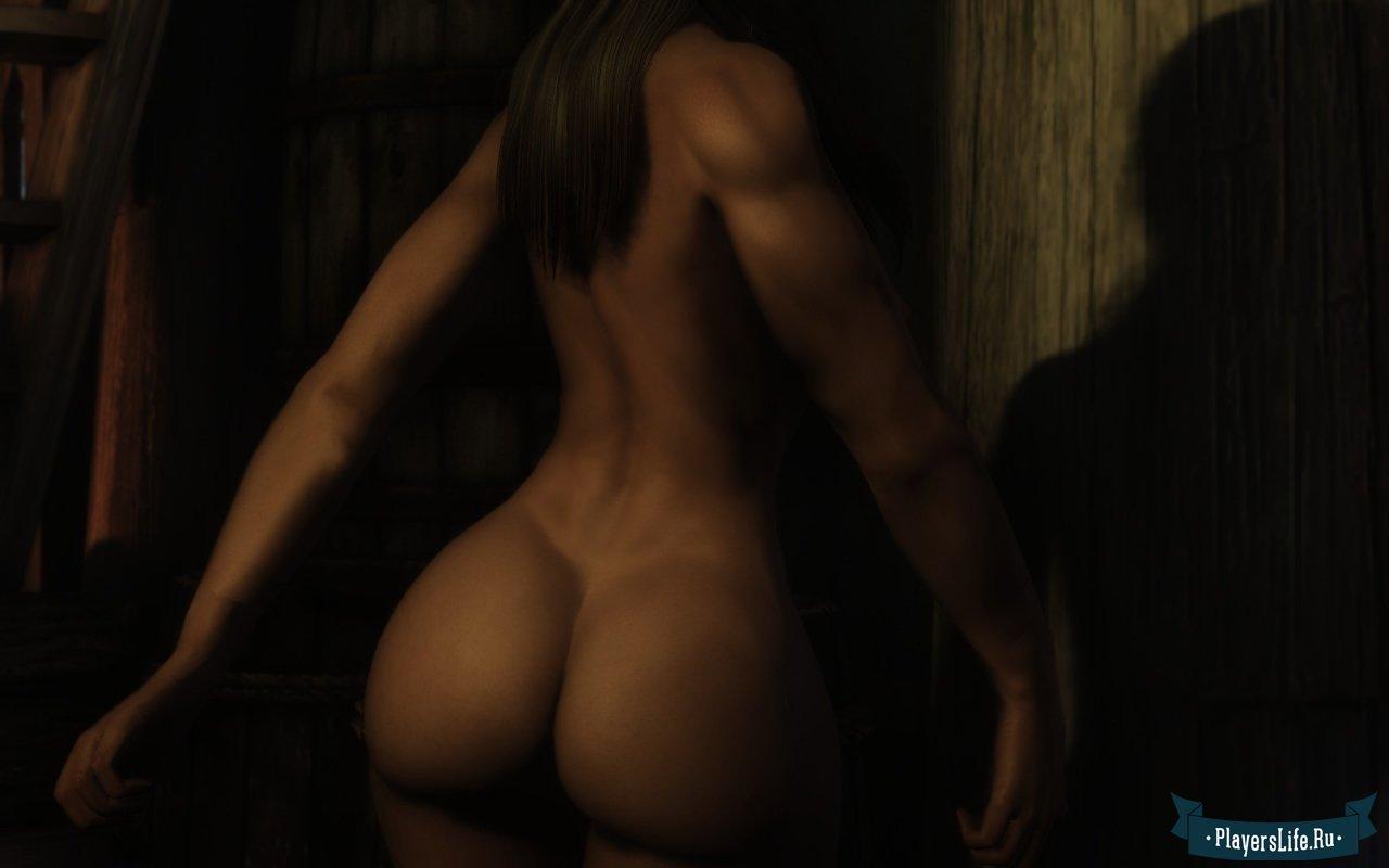 пост! лучшие фото голых женщин существуют? Неплохой